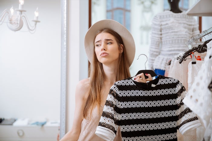Future of Textile Technology and Apparels Trend