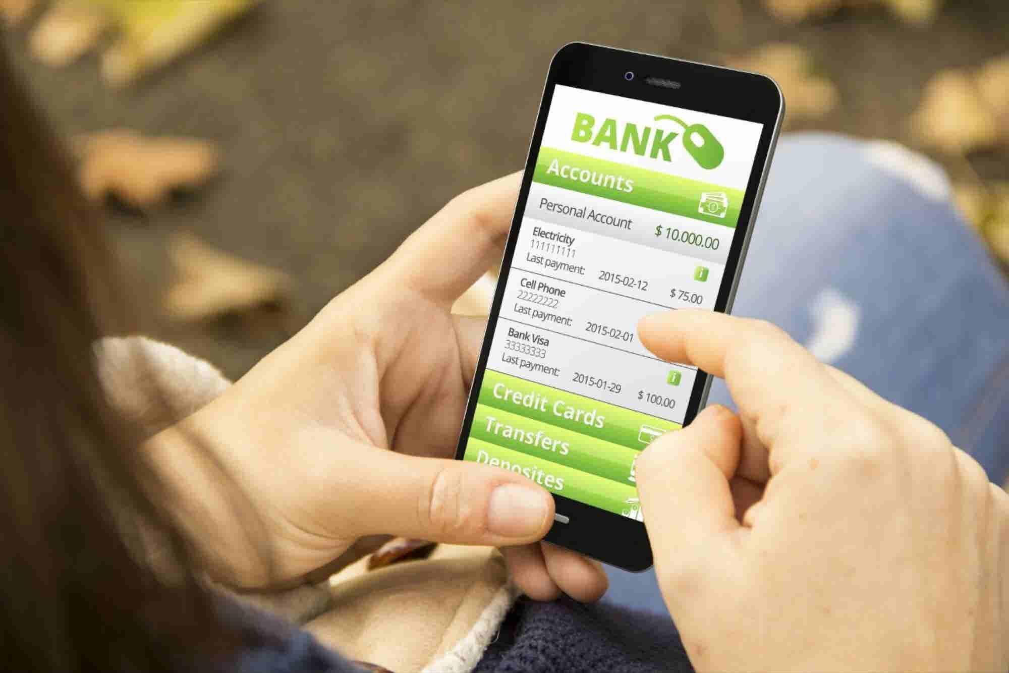Banco Ve Por Más adquiere al banco online Bankaool