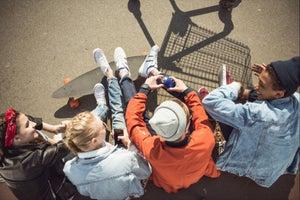 Los 6 mejores empleos para emprendedores adolescentes