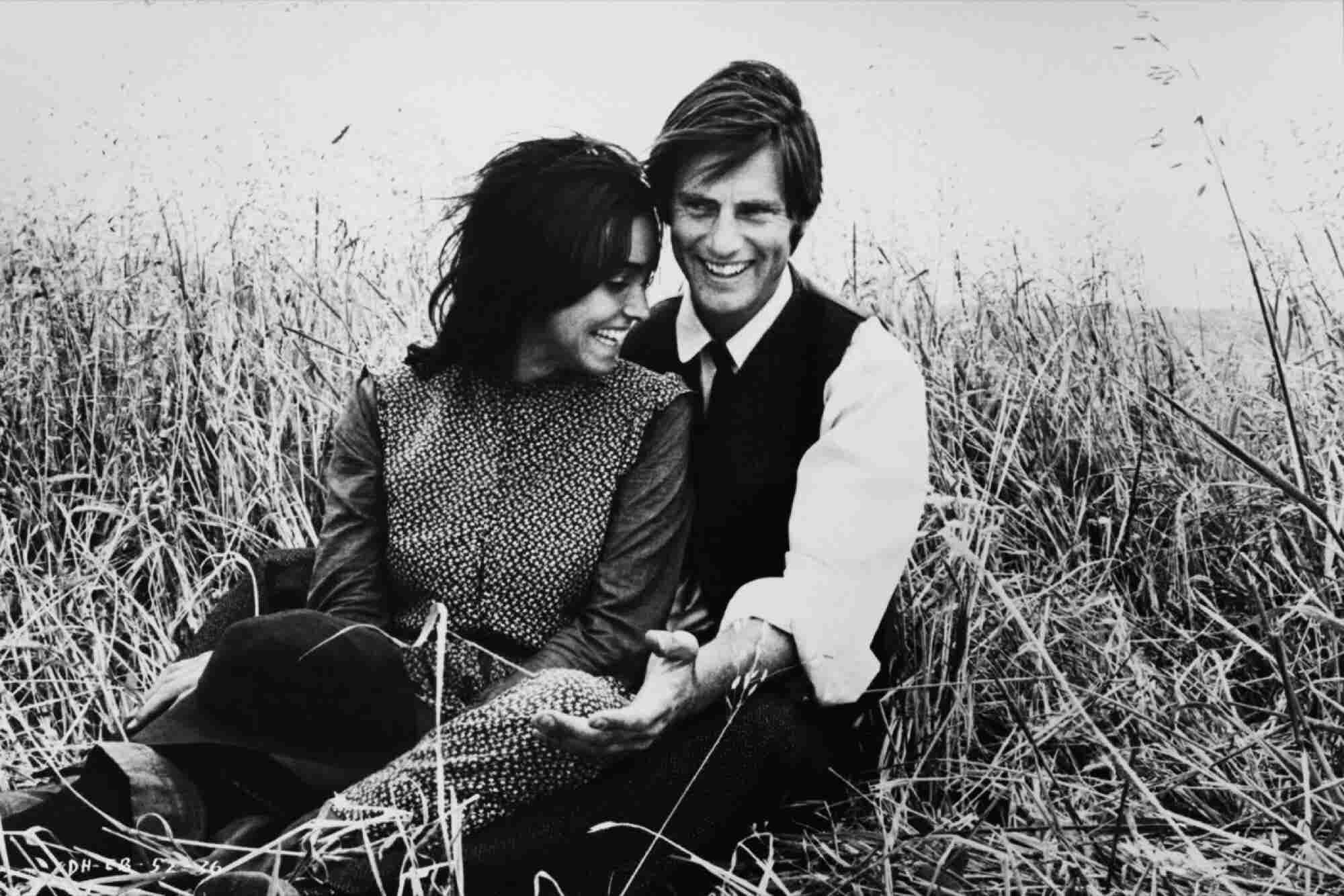 Why the Passing of American Icon Sam Shepard Should Remind You of the...