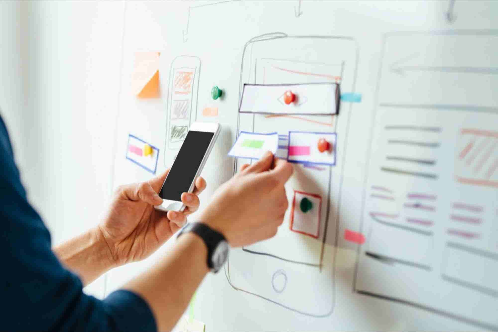 Usability First: Why You Should Pay Attention To User Experience