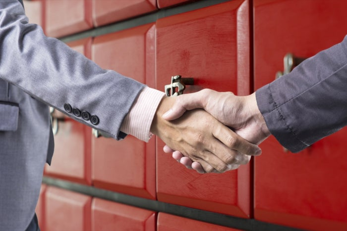 Why Building a Strong Bond With Other Businesses is a Key to Grow Your New Startup?
