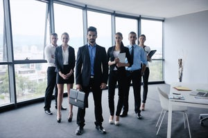 #5 Key Conversations CEOs Must Have with Their Teams
