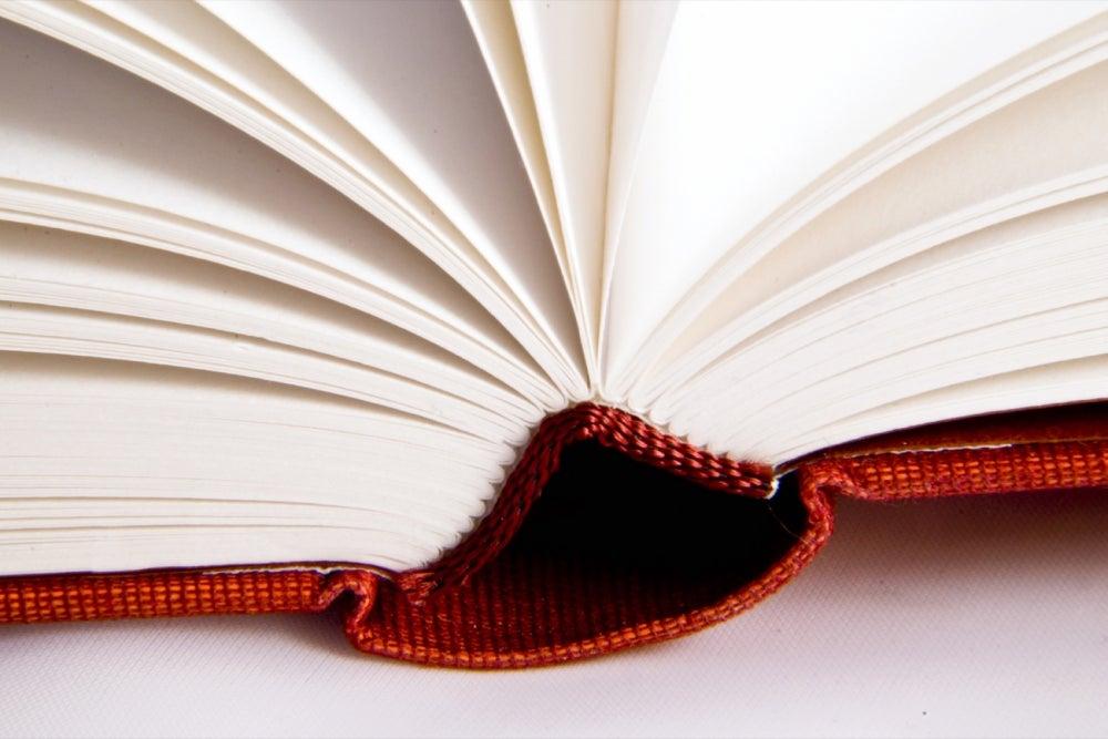Write books