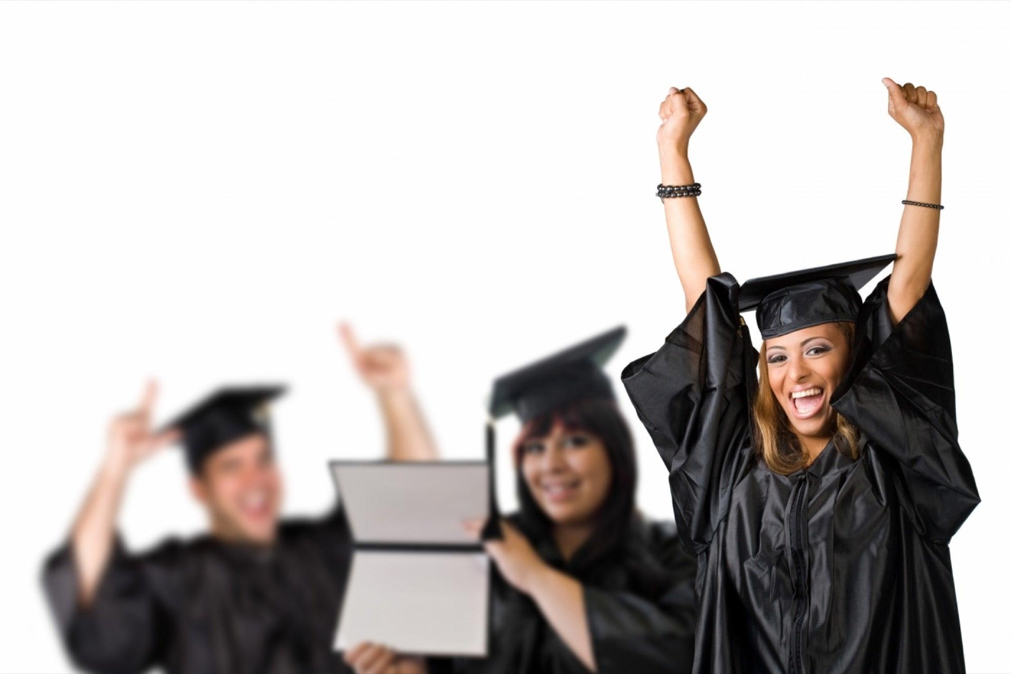 Hiring Fresh Graduates? Make Sure You Don't Make These Mistakes