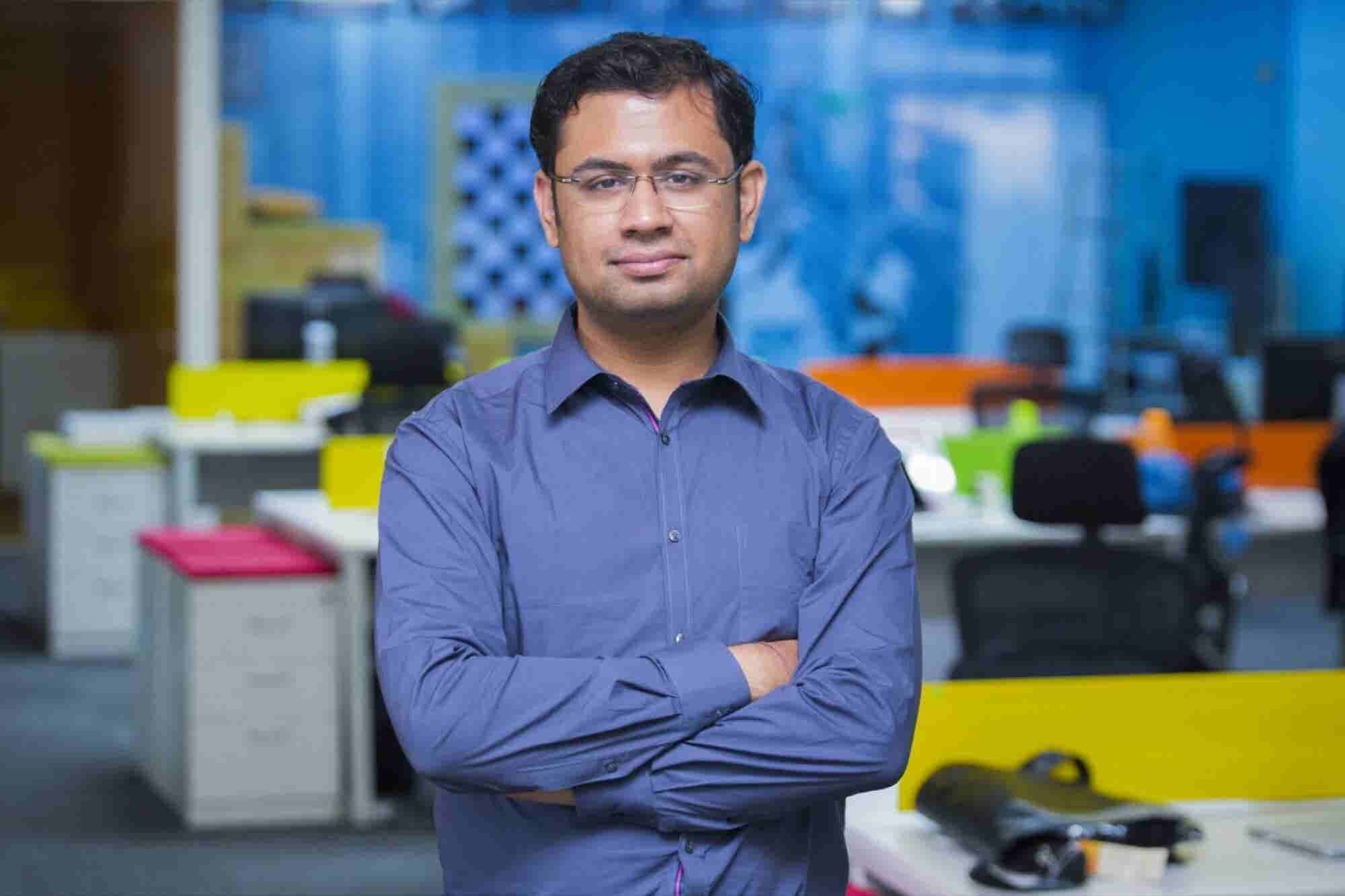 How This Payment Gateway Aims to be the Big Fish in Fintech Pond