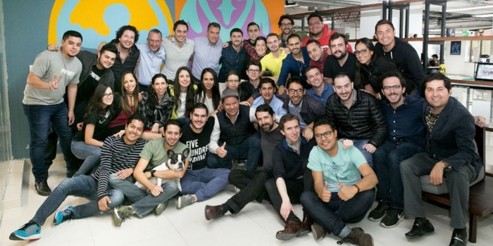 500 Startups abre convocatoria en Latinoamérica para invertir hasta US$1.3 millones
