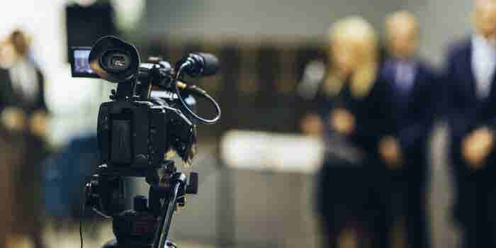 5 Ways to Land Media Coverage for Your Startup Without Hiring a PR Firm