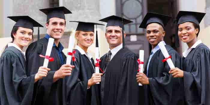 ¿Quieres estudiar en el extranjero? Estas son las mejores universidades del mundo