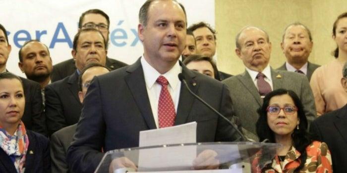 Las 10 reformas que los empresarios piden en México