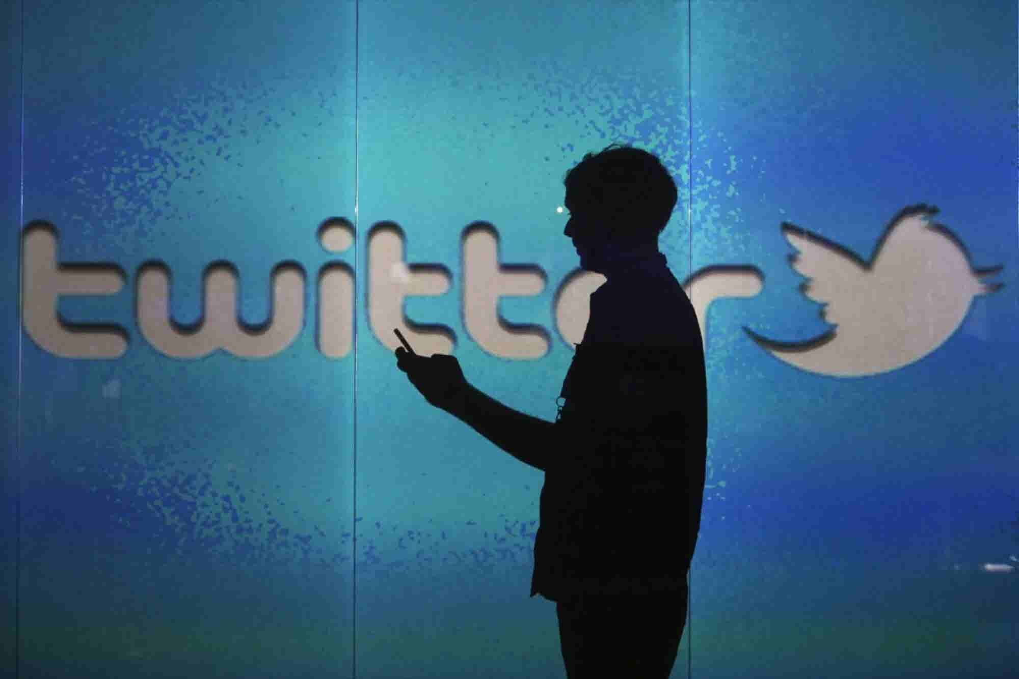 Having Trouble Saying What You Want to Say? 7 Ways to Cut Your Twitter...