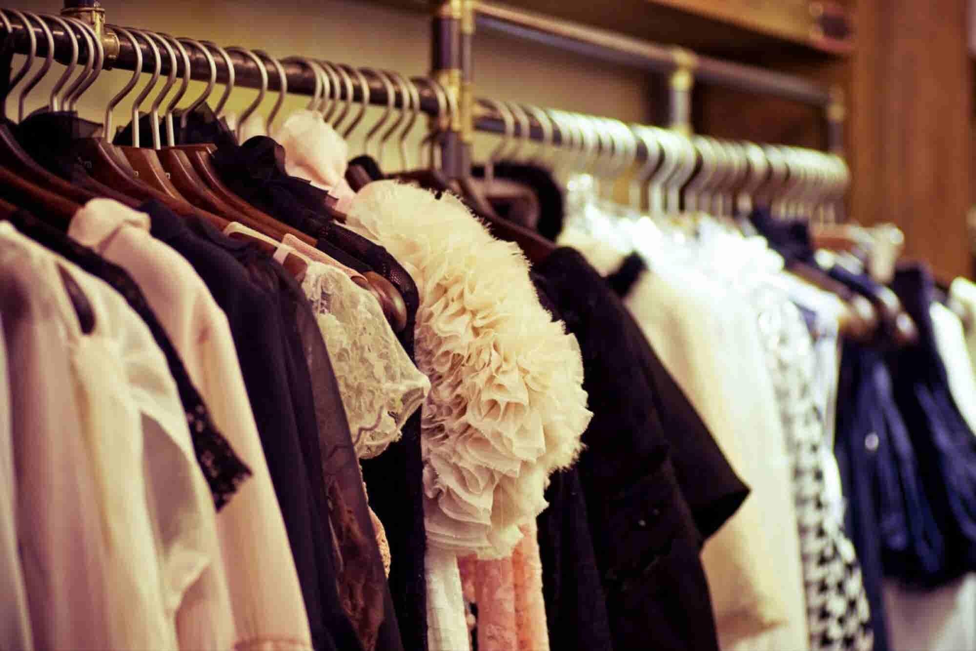 Emprendedores en el negocio de la moda en México