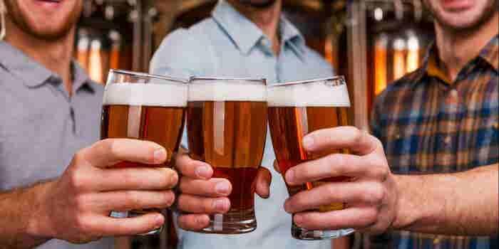 ¡Abre una cervecería especializada!