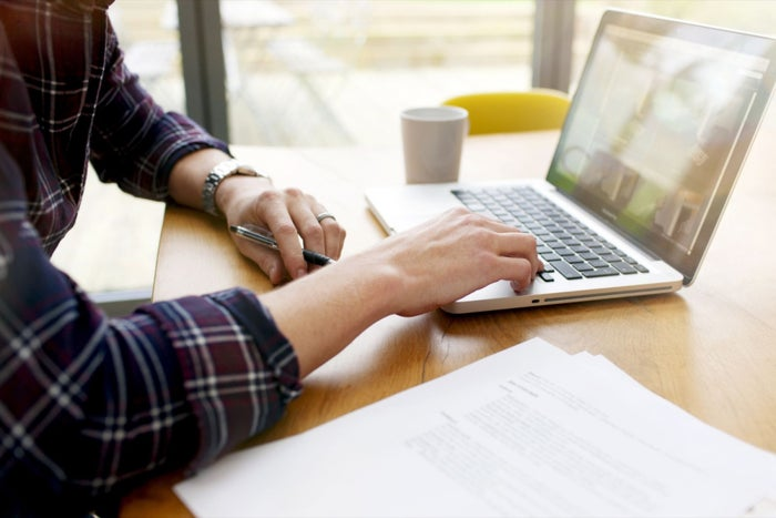 8 Online Careers You Can Start Today From Home