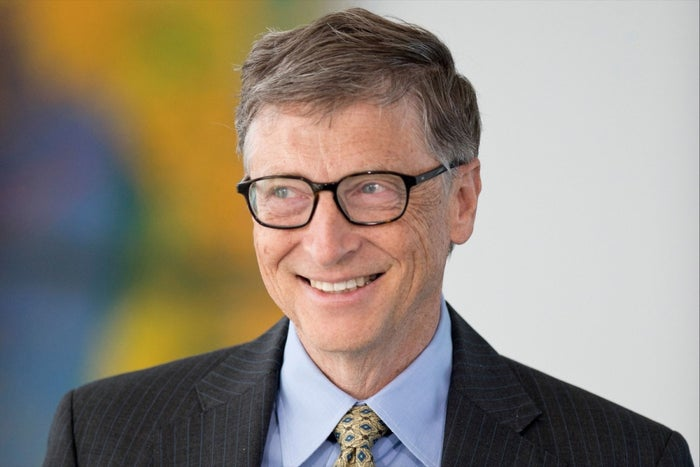6 Undeniable Characteristics of Successful Business Leaders and What They Actually Entail