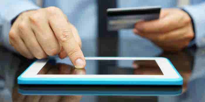 4 Reasons Online Lenders Are Innovating With Purchasing Cards
