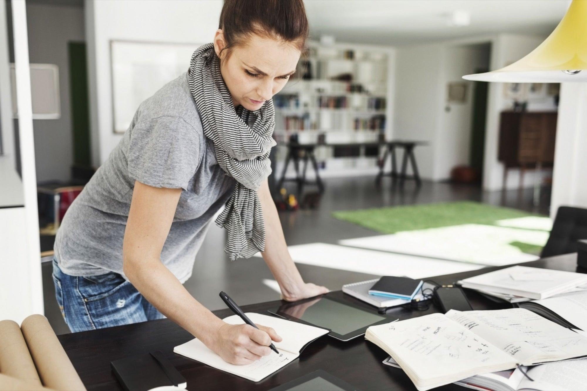 Copywriters freelance удаленная работа в симферополе 2016