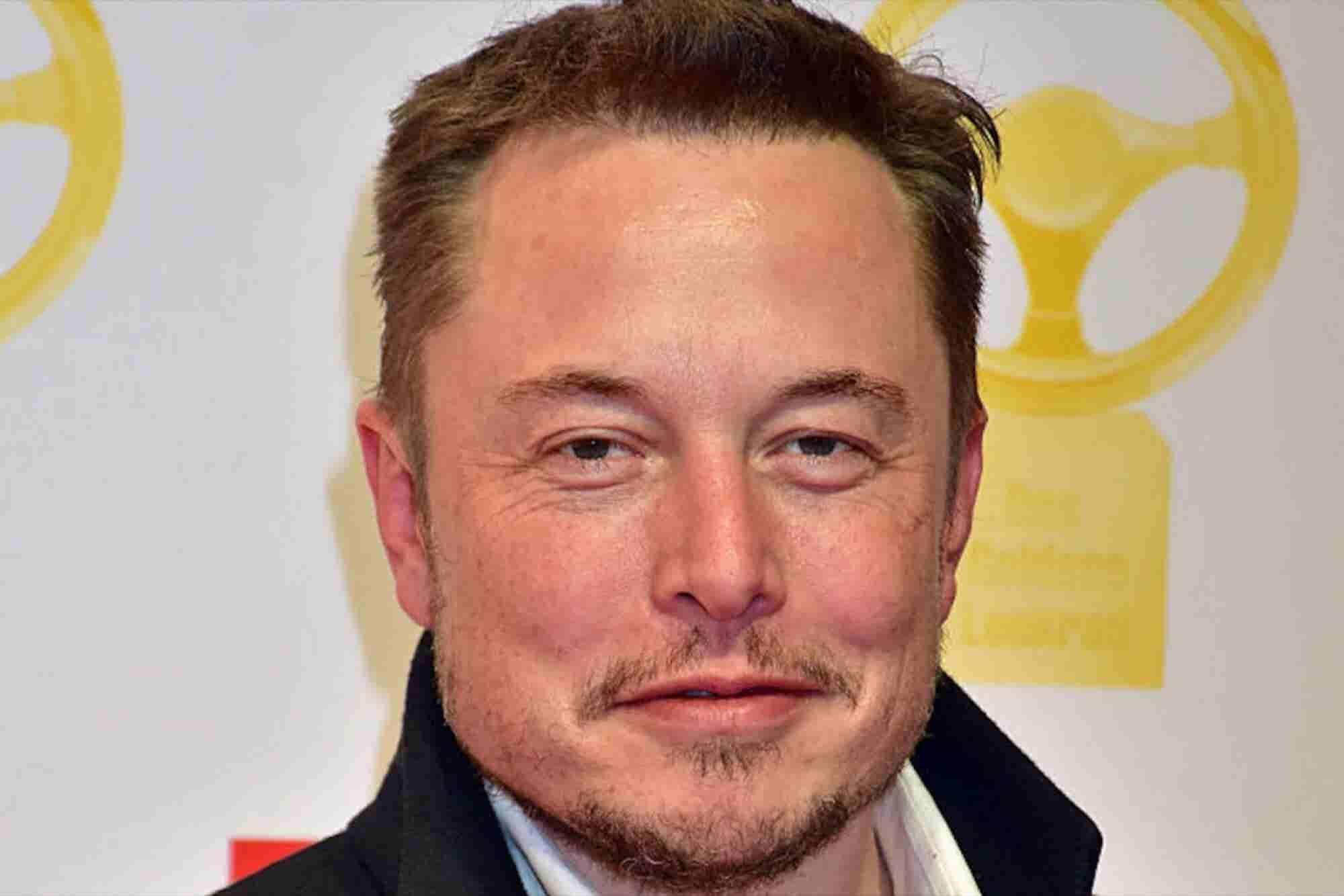 Do You Sleep More Than Elon Musk, Mark Cuban, Sheryl Sandberg and Othe...