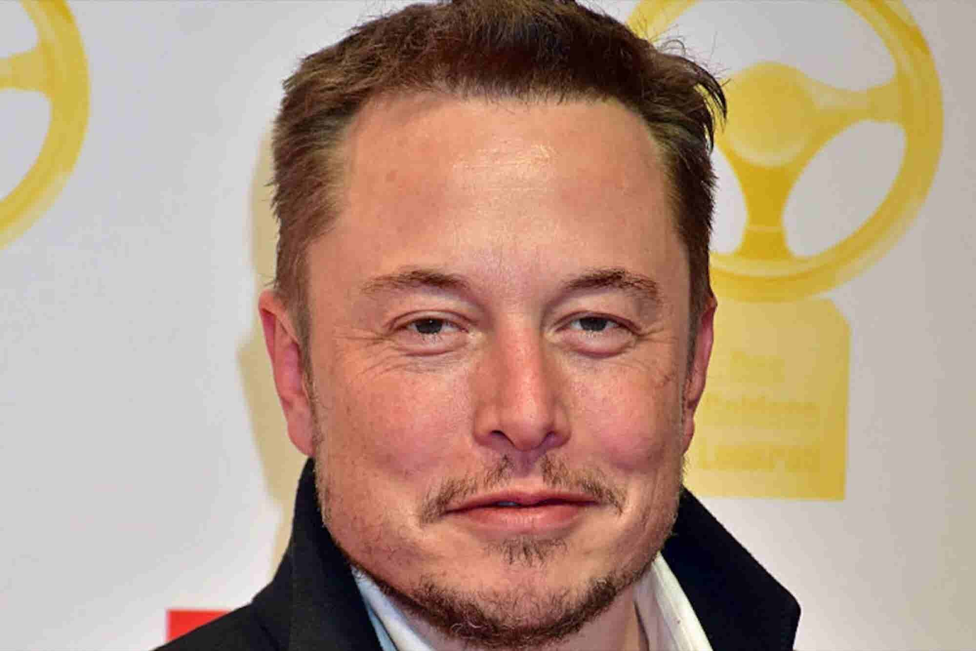 Do You Sleep More Than Elon Musk, Mark Cuban, Sheryl Sandberg and Other Leaders?