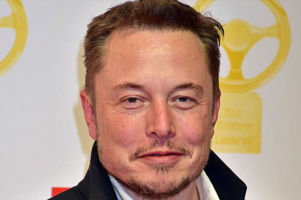 Do You Sleep More Than Elon Musk, Mark Cuban, Sheryl Sandberg and Other Leaders?