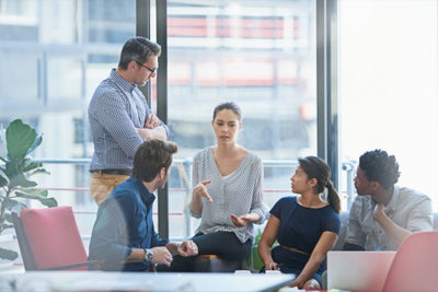 5 Ways to Improve Employee Care During an Uncertain Time
