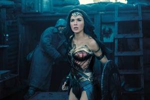 3 Ways Wonder Women Cultivate Power Relationships