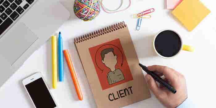 Los 10 valores que un cliente siempre busca