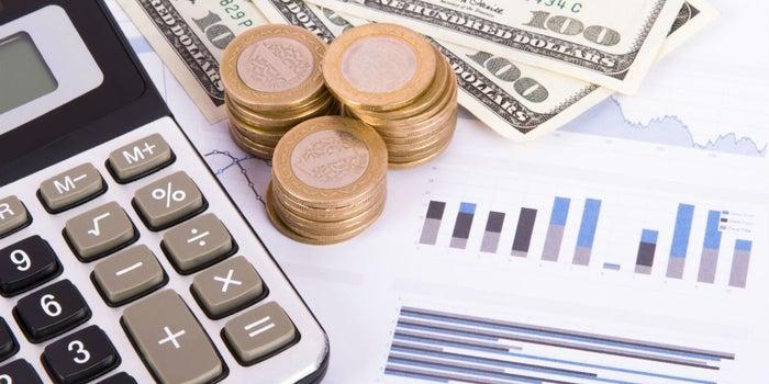 Estas son las 4 estrategias para administrar las finanzas de tu startup  desde el primer día