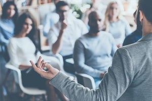 3 Criteria for Selecting the Best Case Studies for Your Talk