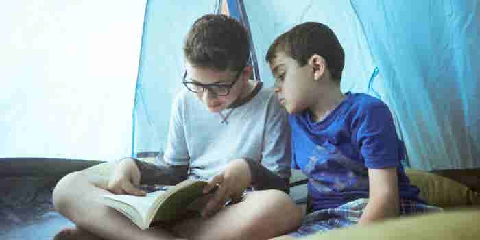 Why This Kids Book Is the Next Big Thing in Entrepreneurship
