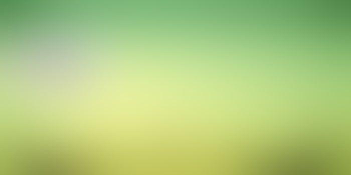 Growth 2017: Consejos para triunfar en una negociación
