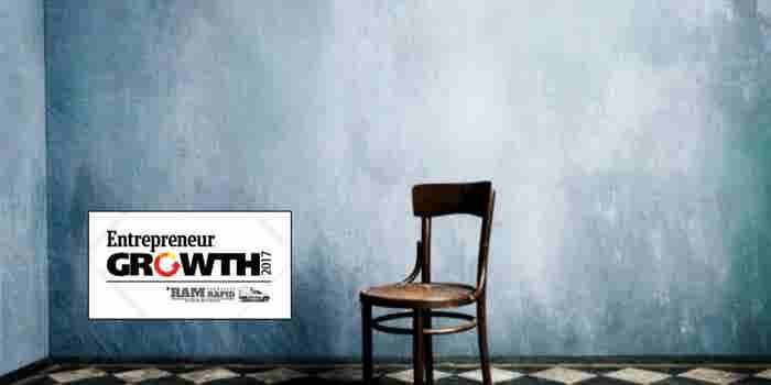 Growth 2017: ¿Tu negocio está listo para comprar sillas?