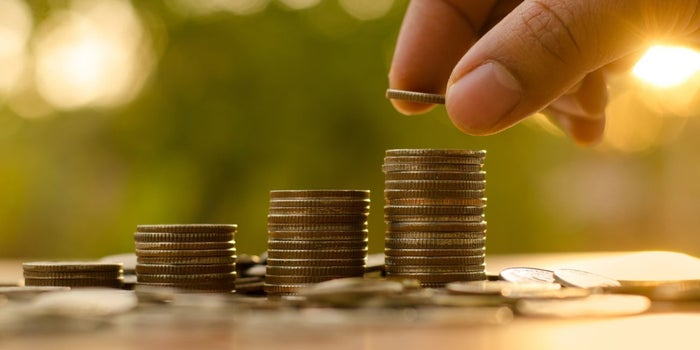No Startup Funding? Follow These Tips to Bootstrap Your Dream