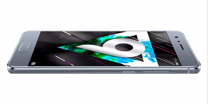 Style And Substance: Huawei Honor 9