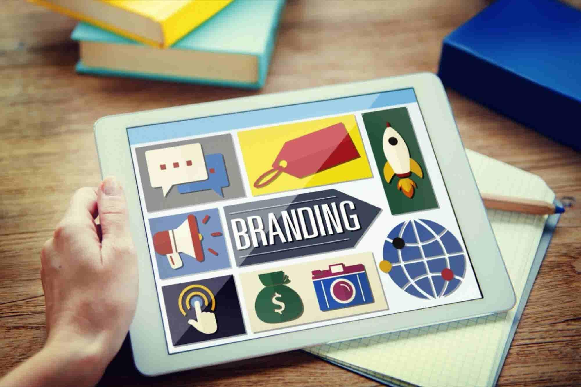 7 tips para ponerle nombre a tu marca