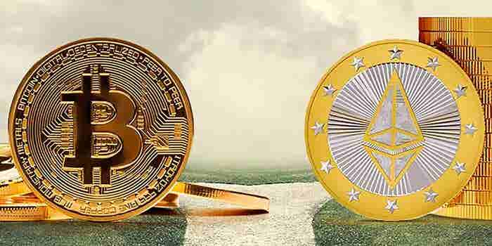 What You Need to Know to Understand the Complicated Splitting of Bitcoin