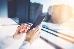 How to Market Your App So It Finds Worldwide Success (Infographic)