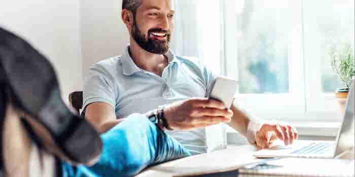 32 Proven Ways to Make Money Fast