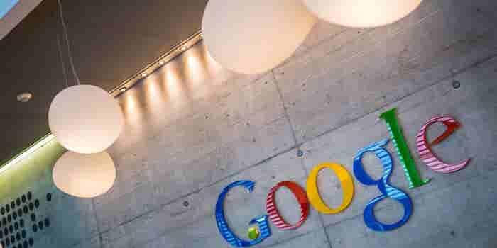 Lo que debes sabes sobre el escándalo de Google y la libertad de expresión