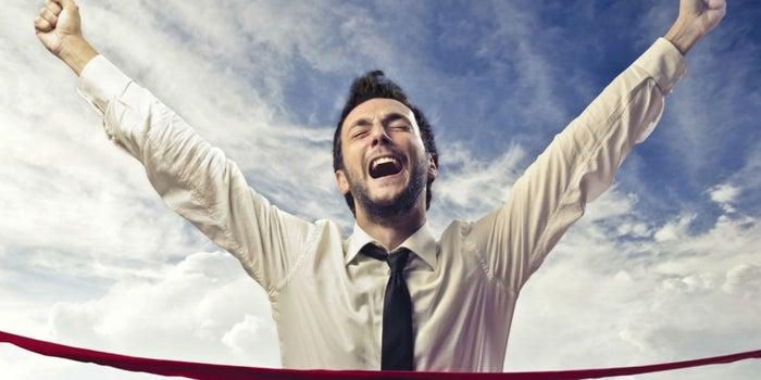 8 cosas que los pensadores excepcionales hacen todos los días