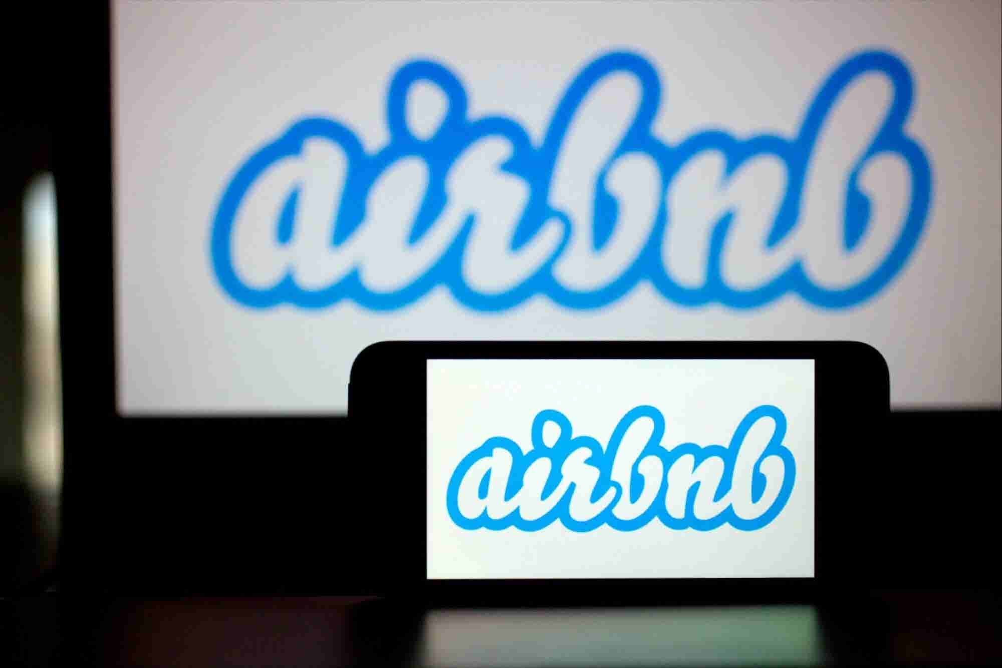 How Much Could You Make on Airbnb? This Calculator Will Tell You.
