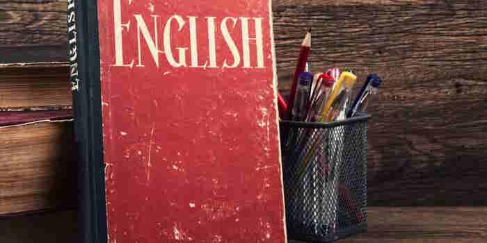 ¿Quieres ser bilingüe? Debes hacer estas 4 cosas