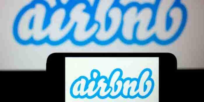 ¿Cuánto podrías ganar con Airbnb? Esta calculadora te lo dirá