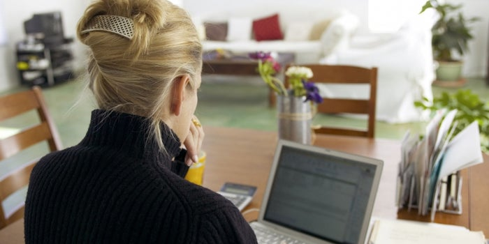 5 Essentials to Writing Cold Emails That Convert Prospective Clients