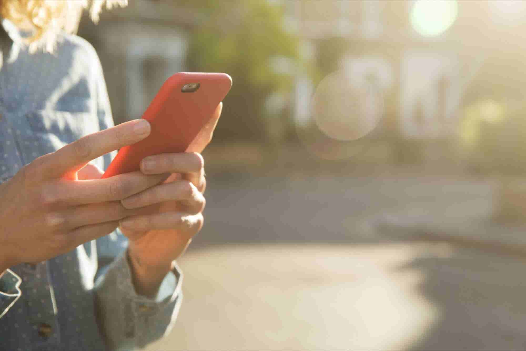 3 Ways Millennials Are Leveraging Social Influence for Social Good