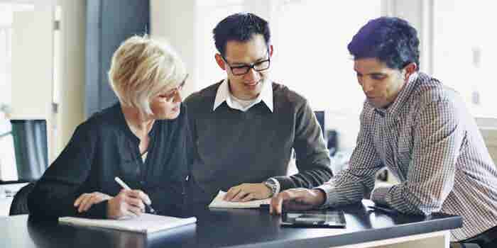 The Easiest Ways to Support Your Employees' Retirement Future