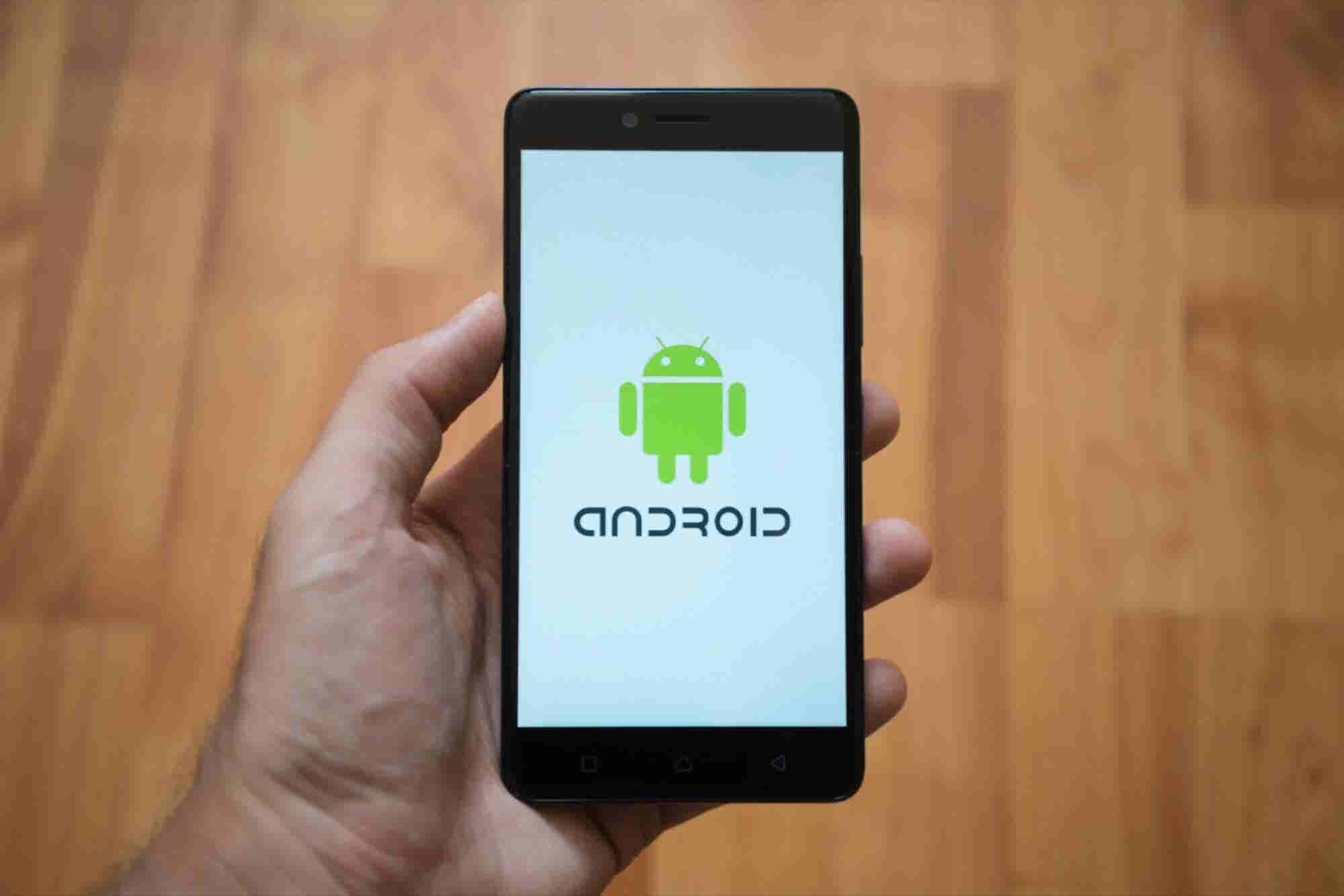 How To Promote Your Android App Continuously
