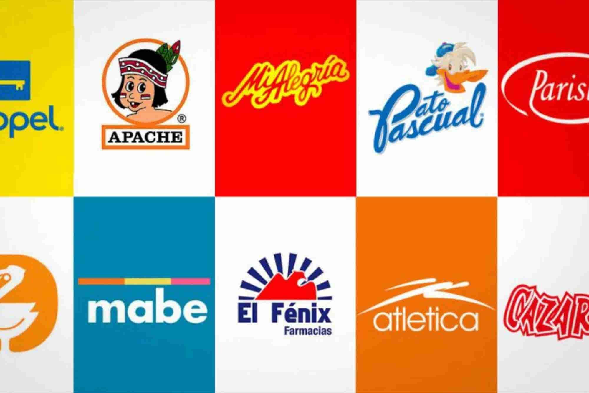 Estas son las 10 marcas mexicanas supervivientes al TLCAN