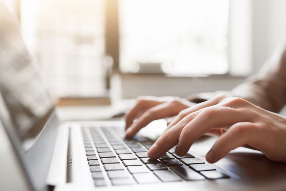 How to Write Email Subject Lines That Will Actually Be Opened