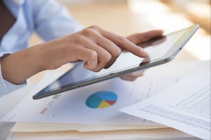 5 Quick Bootstrapping Tips for Entrepreneurs